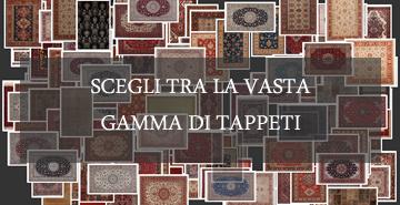 banner-tappeti.jpg